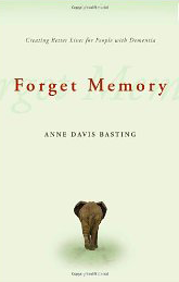 Image of Forget Memory book cover