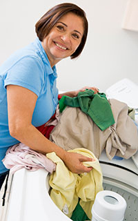 Services_laundryinset